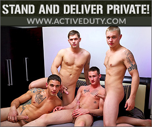 Check Out Active Duty