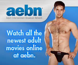 Check Out AEBN Gay Porn Videos