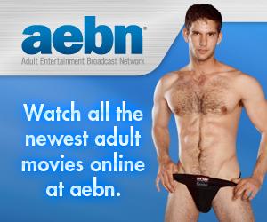 Check Out AEBN Gay Porn Videos