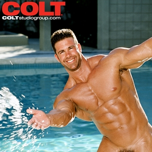 Check Out Colt Studio Group