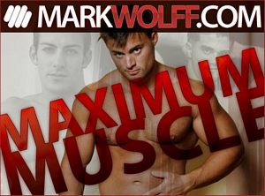 Check Out Mark Wolff