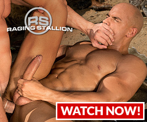 Check Out Raging Stallion