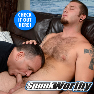 Check Out Spunk Worthy