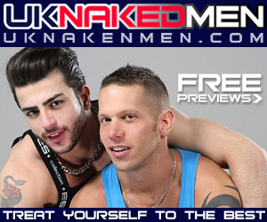Check Out UK Naked Men